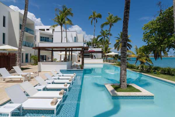 All Inclusive - Presidential Suites by Lifestyle - Cabarete - All Inclusive - Puerto Plata, Dominican Republic