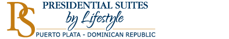 Presidential Suites by Lifestyle - Cabarete